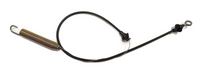 deck-engagement-clutch-cable-for-cub-cadet-mtd-troy-bilt-746-04092-946-04092
