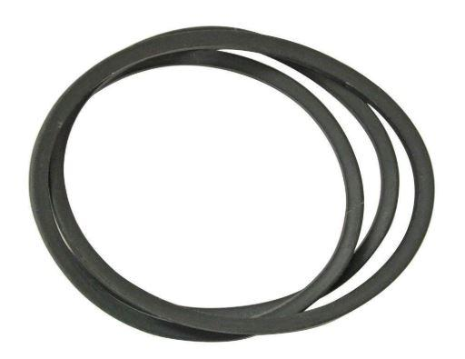 drive-belt-42-44-deck-cut-craftsman-husqvarna-mowers-140294-24103-532140294