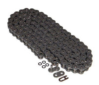 drive-chain-for-yamaha-yzf6-yzf600r-yzf600rc-1995-2007