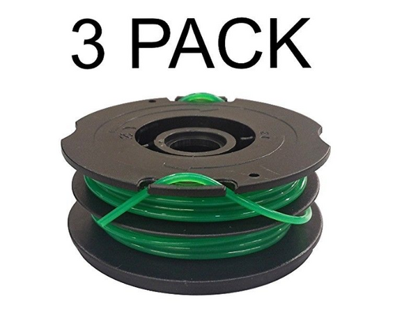 dual-line-trimmer-spool-for-black-decker-df-080-bkp-3-pack