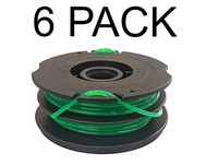 dual-line-trimmer-spool-for-black-decker-df-080-bkp-6-pack
