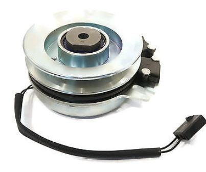 Electric Clutch OEM Repl for Warner 5217-30/521730 PTO Blade Engmt