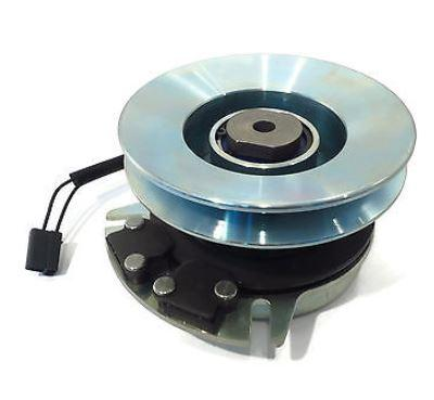 Electric Clutch OEM Replacement for Warner 521732 PTO Blade Engagement