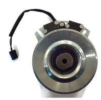 Electric PTO Clutch for Hustler Sport 601784 -Lawn Mower Engine Motor