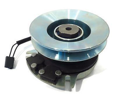 electric-pto-clutch-for-mtd-cub-cadet-troy-