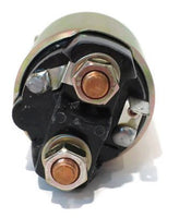 Electric Starter Solenoid fits CH12.5 CH18,20,23,25,26 Command Engines