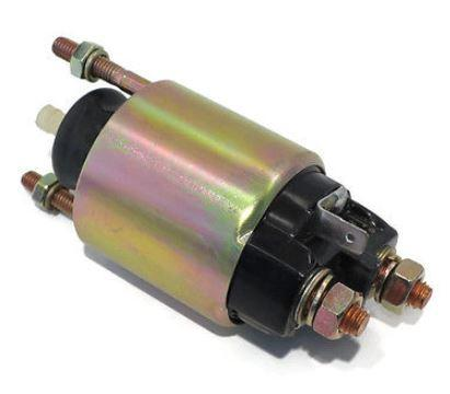 electric-starter-solenoid-fits-ch12-5-ch18-ch20-ch23-ch25-ch26-command-engines