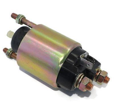 electric-starter-solenoid-fits-nippondenso-24-098-01-s-12-098-03-s-2409801s