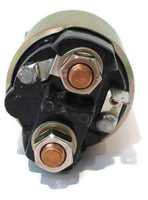 Electric Starter Solenoid for Kawasaki 27010-2122 27010-7005 270102122