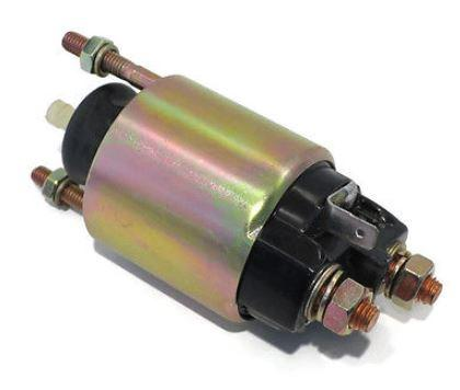 electric-starter-solenoid-for-kawasaki-27010-2122-27010-7005-270102122