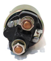 Electric Starter Solenoid for Kohler 52 435 02, 52 435 02-S, 5243502