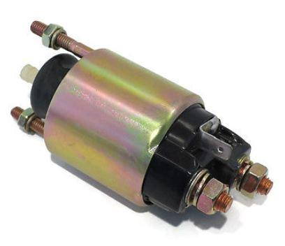 electric-starter-solenoid-for-kohler-52-435-02-52-435-02-s-5243502-5243502s