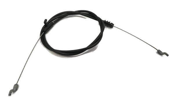 engine-control-cable-53-for-cub-cadet-mtd-troy-bilt-746-1130-946-1130-mowers
