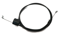 engine-control-cable-61-5-fit-electrolux-xt625y22rp-xt625y22shp