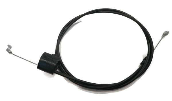 engine-control-cable-61-5-for-ayp-electrolux-husqvarna-183567-532183567-mowers