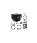ezgo-2-cycle-gas-golf-cart-1989-1993-top-end-rebuild-kit-cylinder-piston