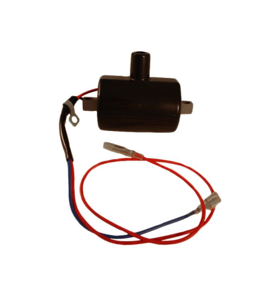 EZGO Gas Golf Cart Solid State Ignition Coil 2 Cycle 2 Stroke 23782-G1