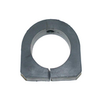 ezgo-gas-golf-cart-1994-2008-rear-spring-iso-mount-cap-rubber-bushing