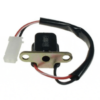 EZGO Golf Cart 1991-2003 4 Cycle Ignition Pickup Pulsar Coil 28458-G01