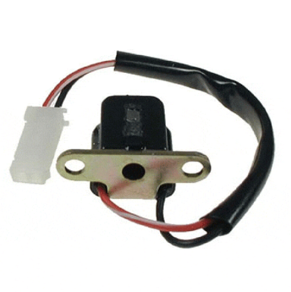 ezgo-golf-cart-1991-2003-4-cycle-ignition-pickup-pulsar-coil-28458-g01