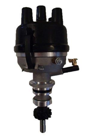fdn12127a-distributor-4-cylinder-for-ford-600-700-800-900-2000-4000