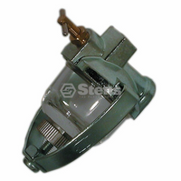 filter-bowl-assembly-briggs-stratton-080300-080400-081300-081400-170400-engine
