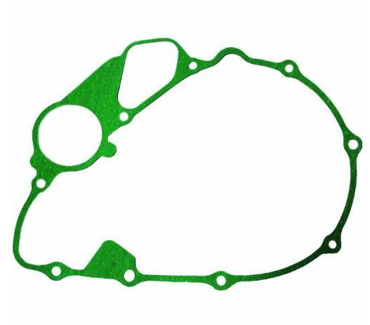 for-honda-stator-gasket-vt750c-vt750-c-shadow-1983-motorcycle-gasket