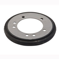 friction-drive-disc-for-bolens-troy-bilt-1720859-snow-thrower-disc