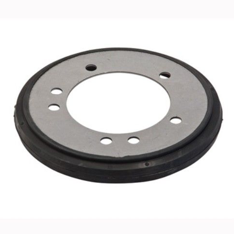 friction-drive-disc-for-snapper-7018782-ariens-00300300