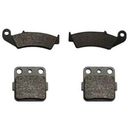 front-rear-brake-pads-for-honda-atc350x-atc-350x-1986-atv