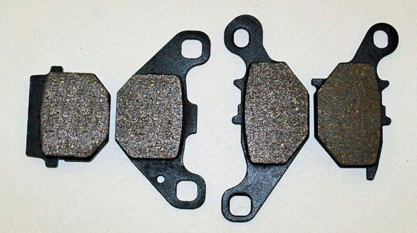 front-rear-brake-pads-for-suzuki-rm85-rm85l-2002-2003-2004