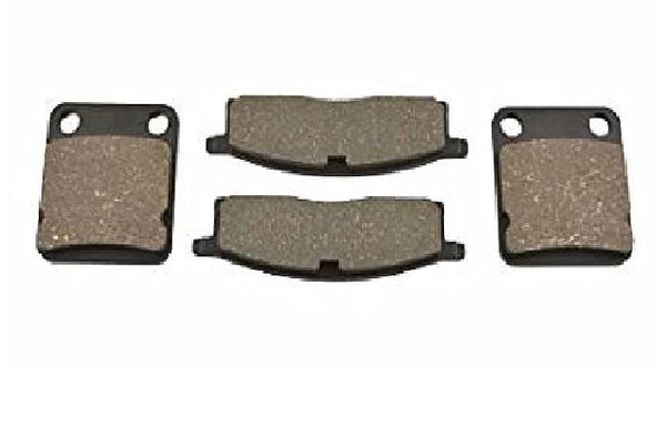 front-rear-brake-pads-for-yamaha-yz85-2002-2013-front-rear-pads