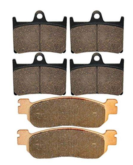 front-rear-brake-pads-yamaha-r6-yzfr6-yzf-r6-1999-2002