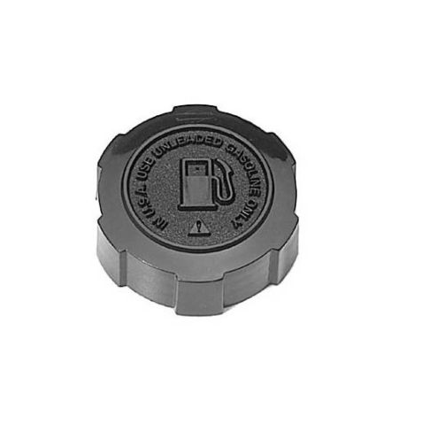 gas-fuel-cap-push-mower-for-397974-397974s-692046