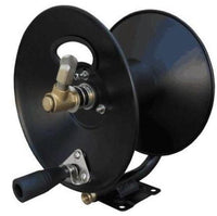 general-pump-d30002-3-8-x-100-steel-hose-reel-with-swivel-arm-and-mounting