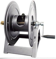 general-pump-dhra50150-150-x-3-8-5000-psi-high-pressure-washer-steel-hose-reel