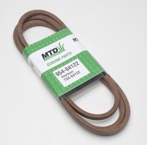 genuine-954-04122-oem-mtd-v-belt-954-04122-754-04122-95404122-75404122
