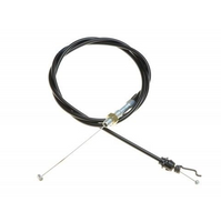 genuine-husqvarna-drive-cable-532431650-fast-shipping
