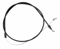 genuine-mtd-control-cable-946-1132-746-1132-mtd-200-400-500-series-mowers