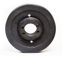 genuine-oem-scag-spindle-pulley-482745-48753-fits-swz-turf-tiger