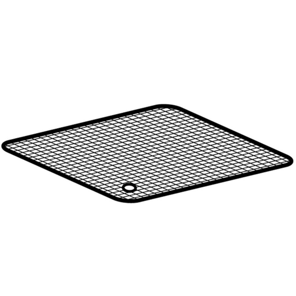 genuine-original-earthway-square-screen-40003-fits-2050p-2170-spreaders