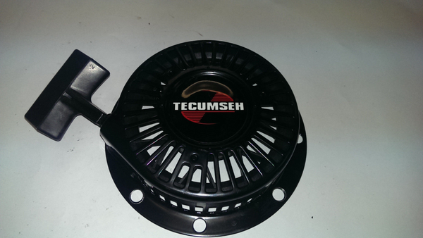 genuine-tecumseh-recoil-starter-5-5hp-10hp-engine-motor-snowblower-snow-blower
