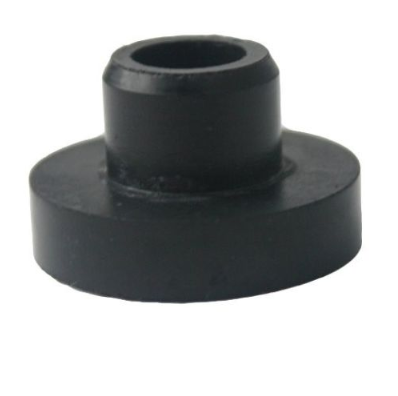 grommet-for-n103455-porter-cable-generator-fuel-tank-bushing