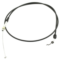 husqvarna-drive-cable-581952101-hu800-hu700-hd800hw-for-431650-532431650