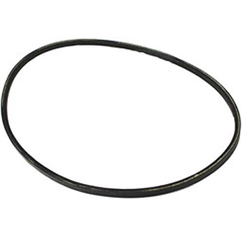 husqvarna-lawn-mower-v-belt-replacement-mower-drive-belt-replaces-532406580