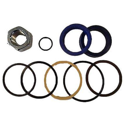 hydraulic-cylinder-seal-kit-for-bobcat-lift-444-500-520-530-533-540-542b-543-600
