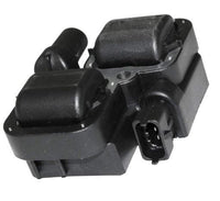 ignition-coil-fits-seadoo-ski-doo-can-am-420266070-278001546-270600002