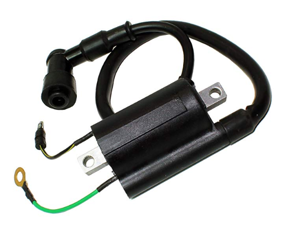 ignition-coil-for-honda-cr125-cr125r-cr-125r-1989-1997-motorcycle