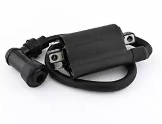 ignition-coil-for-yamaha-virago-250-xv250-1995-2007-motorcycle