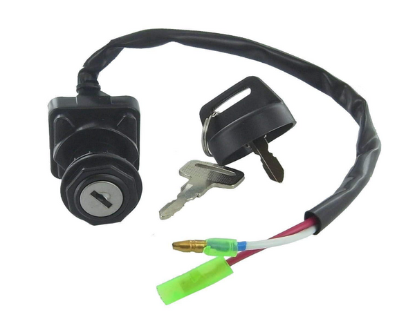 ignition-key-switch-for-kawasaki-bayou-300-klf300-4x4-91-96-atv-switch